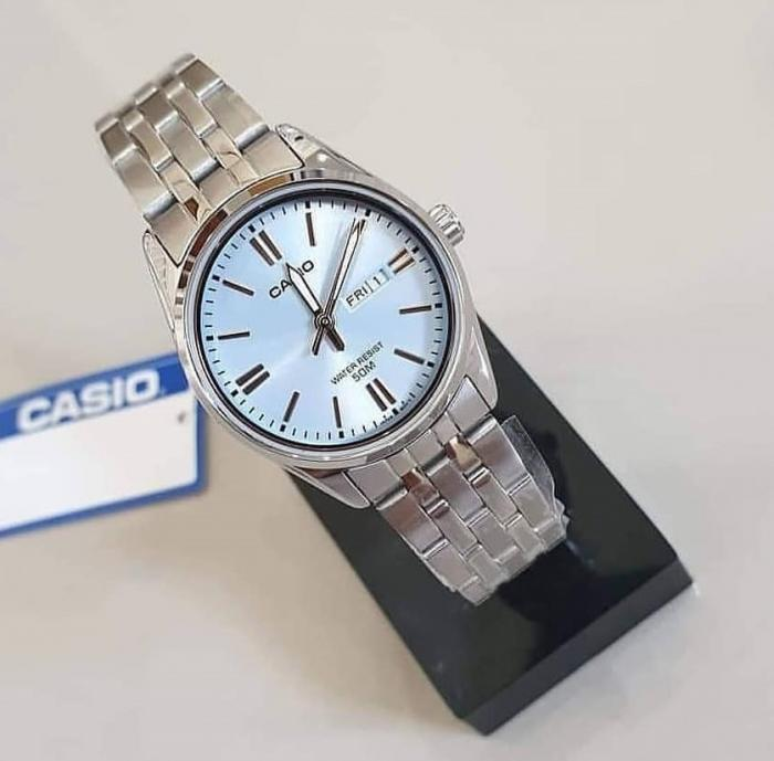 качествен часовник