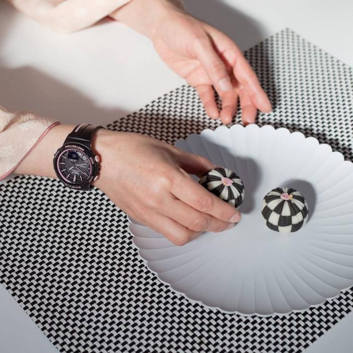 часовници за жени