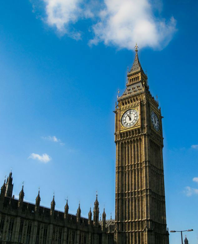 Chasovnici-bg.com:Big-Ben-London.jpg