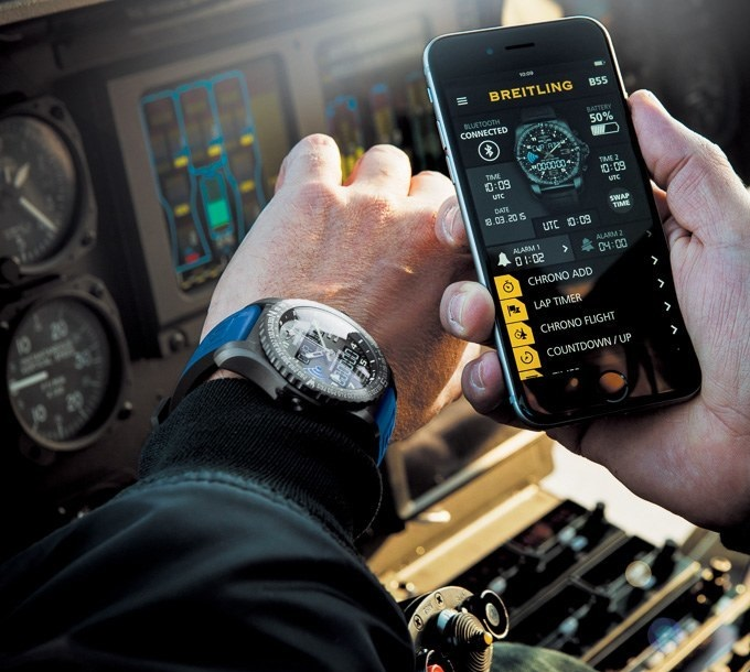 Chasovnici-bg.com:Breitling-B55-Connected-Watch.jpg