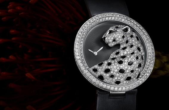 Chasovnici-bg.com:Cartier.jpg