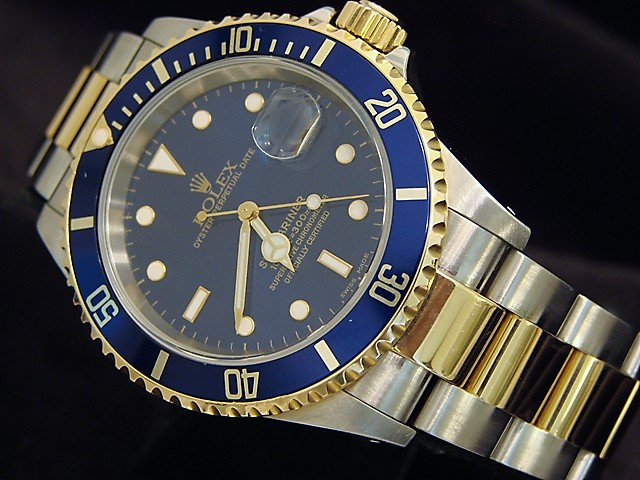 Chasovnici-bg.com:Chasovnik-Rolex-vtora-upotreba.jpg