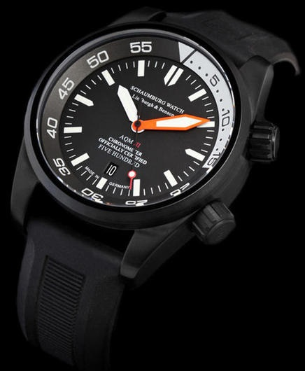 Chasovnici-bg.com:Chronometer-watch.jpg