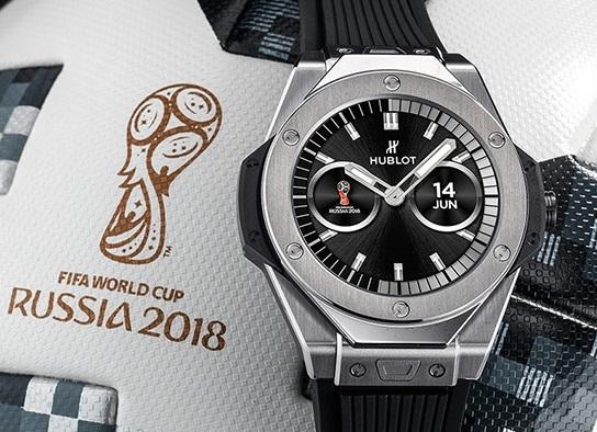 Chasovnici-bg.com:Hublot-Russia-2018.jpg