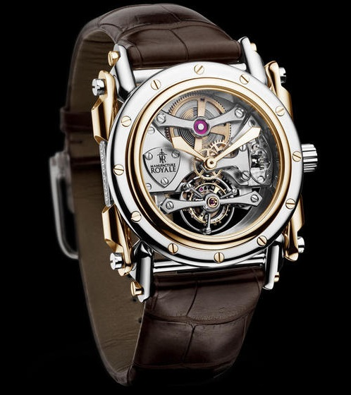 Chasovnici-bg.com:Mechanical-watches-Royale-Androgyne.jpg