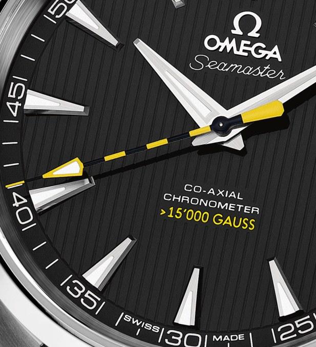 Chasovnici-bg.com:Omega-Antimagnetic.jpg