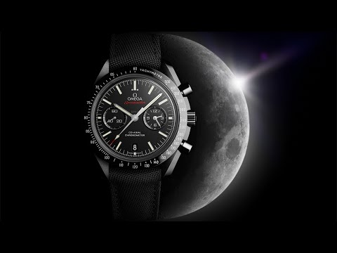 Chasovnici-bg.com:Omega-Dark-Side-of-the-Moon.jpg