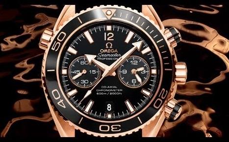 Chasovnici-bg.com:Omega-Seamster-Planet-Ocean-Ceragold.jpg