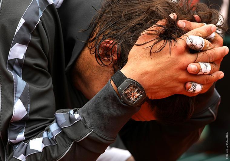 Chasovnici-bg.com:Rafael-Nadal.jpg