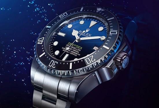 Chasovnici-bg.com:Rolex-Deepsea.jpg
