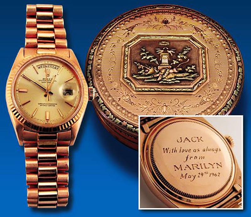 Chasovnici-bg.com:Rolex-Marilyn-Monroe.jpg