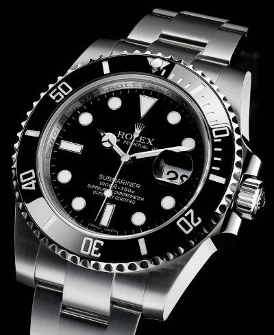 Chasovnici-bg.com:Rolex-Submariner.jpg