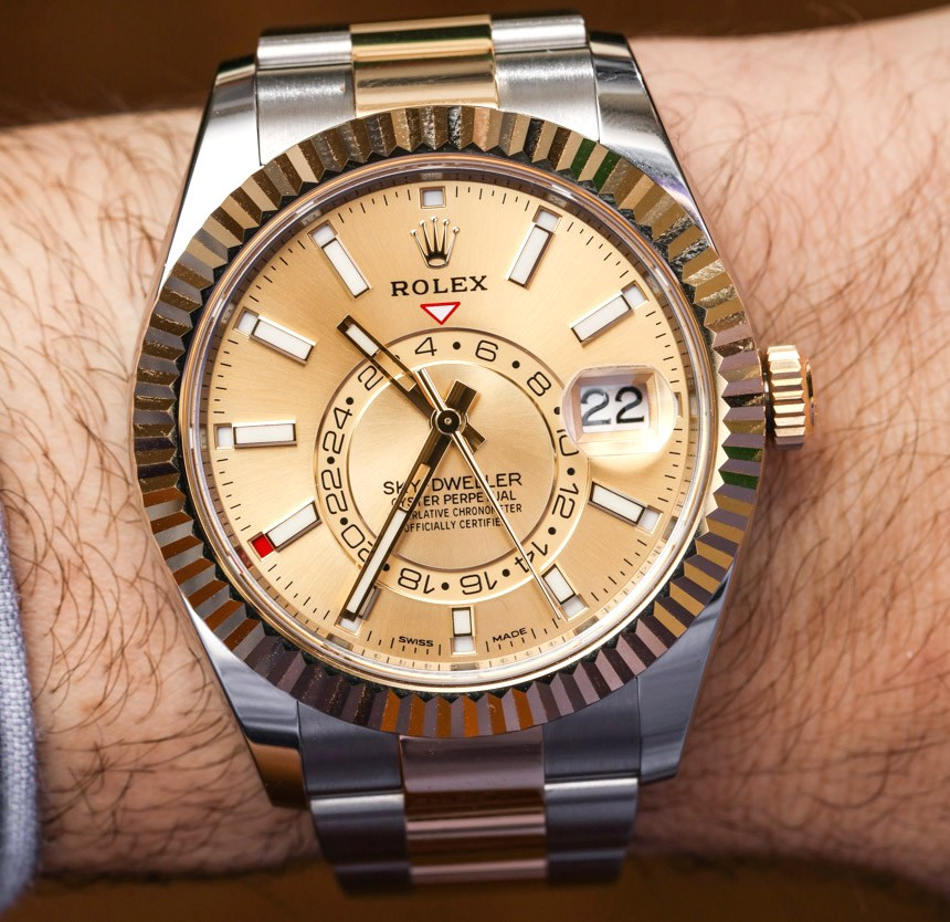 Chasovnici-bg.com:Rolex-chasovnici-bg.jpg