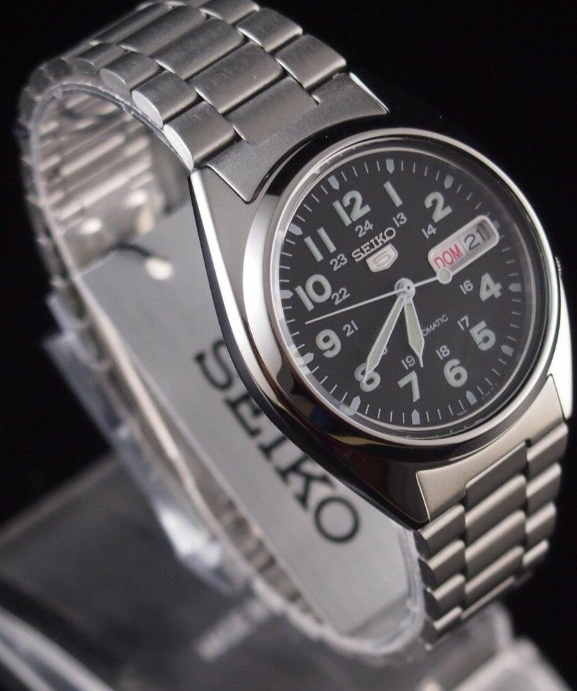 Chasovnici-bg.com:Seiko-2.jpg