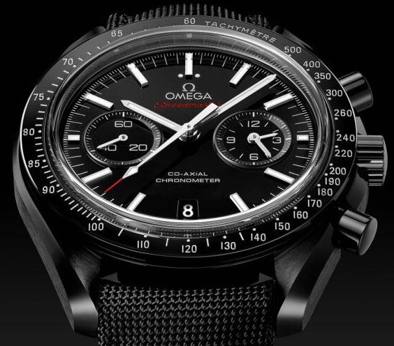 Chasovnici-bg.com:The-Omega-Speedmaster-Professional.jpg