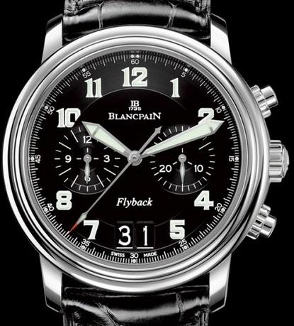 Chasovnici-bg.com:blancpain-flyback-chronograph.jpg