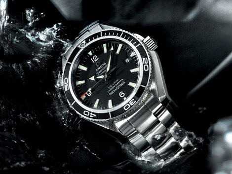 Chasovnici-bg.com:omega-seamaster-professional.jpg