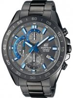 Часовник Casio Edifice EFV-550GY-8A