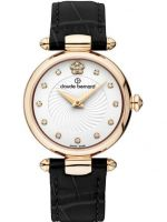 Claude Bernard 20501 37R APR2