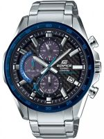 Часовник Casio Edifice EFS-S540DB-1B