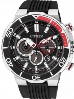 Citizen Eco-Drive CA4250-03E