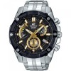 Casio Edifice EFR-559DB-1A9