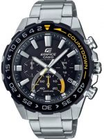 Часовник Casio Edifice Solar EFS-S550DB-1A