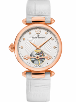 Claude Bernard 85022 37R APR