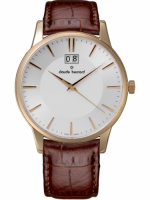 Claude Bernard 63003 37R AIR