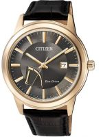 Citizen Eco-Drive AW7013-05H