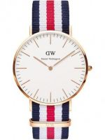Мъжки Daniel Wellington 0102DW