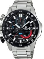 Часовник Casio Edifice EFR-558DB-1A