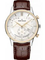 Claude Bernard 01506 357R AIR
