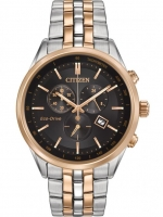 Citizen Eco-Drive AT2146-59E