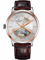Claude Bernard 85017 357R AIR2