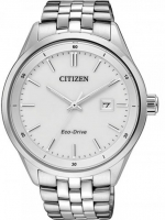 Citizen Eco-Drive BM7251-88A