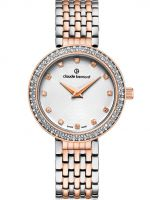 Claude Bernard 20204 357 RB