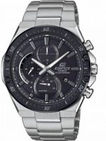 Часовник Casio Edifice Solar EFS-S560DB-1AVUEF