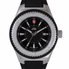 Swiss Militaire H506AN