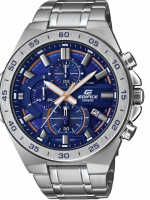 Часовник Casio Edifice EFR-564D-2A