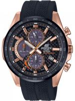 Casio Edifice Solar EQS-900PB-1A