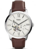 Fossil ME3064