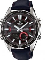 Часовник Casio Edifice EFV-C100L-1A