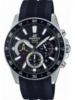 Часовник Casio Edifice EFV-570P-1A