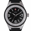 Swiss Militaire H506ANG