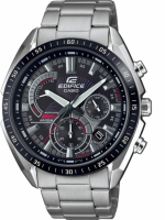 Часовник Casio Edifice EFR-570DB-1AVUEF