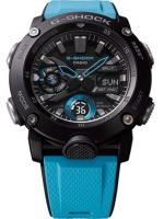 Casio G-Shock GA-2000-1A2ER