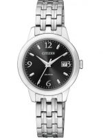 Citizen Eco-Drive EW2230-56E