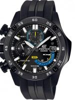 Часовник Casio Edifice EFR-558BP-1A