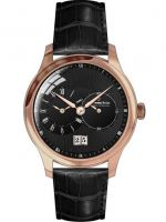 Dreyfuss & Co DGS00122/04